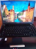 Laptop Toshiba, Intel Core 2 Duo, 480 GB, 14
