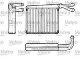 Radiator incalzire interior MERCEDES SPRINTER 2-t bus (901, 902) (1995 - 2006) VALEO 812251