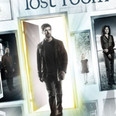 The Lost Room (Camera disparuta) - complet, subtitrat in romana