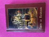 Carte de rugaciuni, editie ingrijita de Protosinghel Serafim Pasca, noua, 2002