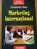 Marketing International - C. Sasu ,291793