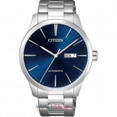 Ceas Citizen AUTOMATIC NH8350-83L