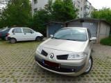 Renault megane 1.6 2008, Benzina, Berlina