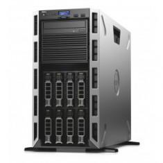 Server DELL Poweredge T430 2 x E5-2620 v3