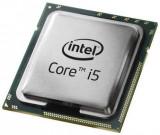 i5 4690k