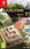 Mahjong Deluxe 3 Nintendo Switch