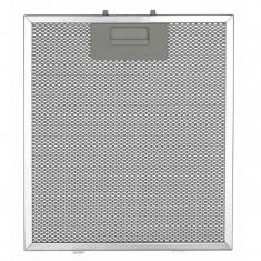 Filtru de aluminiu hota decorativa heinner af-650rix compatibil cu modelele dch-650rgbk dch-650rix