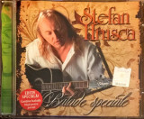 Stefan Hrusca ‎– Balade Speciale (1 CD)