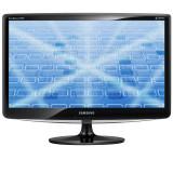 "Cumpara ieftin Monitor LCD Samsung 18.5"" B1930, 1366 x 768 Widescreen, 5ms, VGA, Cabluri..."