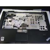 Carcasa inferioara - palmrest laptop Lenovo ThinkPad T400