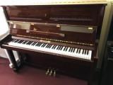 Pianina Perzina 29 cm