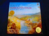 Berlioz, C. Davis - Harold En Italie _ vinyl,LP _ Philips ( 1975, Olanda), VINIL