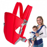 Port bebe marsupiu pentru bebelusi Baby Carriers
