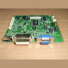 Mainboard Monitor ACER 55.LFT0J.003