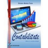 Contabilitate - Doina Maria Tilea