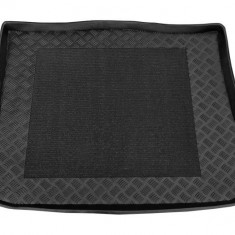 Tavita porbagaj cu zona antialunecare (plastic cauciuc, 1 bucata, negru) TOYOTA RAV 4 III intre 2008-2013