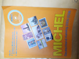 CATALOG TIMBRE MICHEL GERMANIA  2006