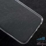 Husa Asus Zenfone 4 Selfie Pro ZD552KL TPU Transparenta
