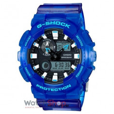 Ceas Casio G-Shock GAX-100MSA-2ADR