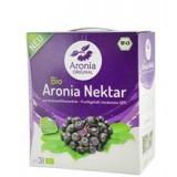 Nectar de Aronia Bio 3L Aronia Original Cod: AOAR0059