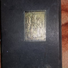 Carte veche,NOUL TESTAMENT CU PSALMI,Teoctist Patriarhul Bisericii ORTODOXE,T.GR