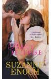Pariul pe iubire - Suzanne Enoch