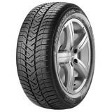Cumpara ieftin Anvelope Pirelli SnowControl 3 195/65R15 91T Iarna