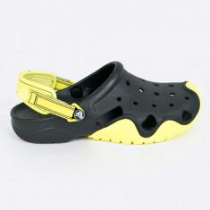 Crocs - Papuci, 41
