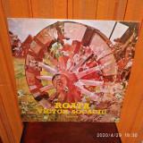 -Y- VICTOR SOCACIU - ROATA  - DISC LP VINIL