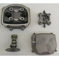 Chiuloasa Completa ATV 125cc - 150cc