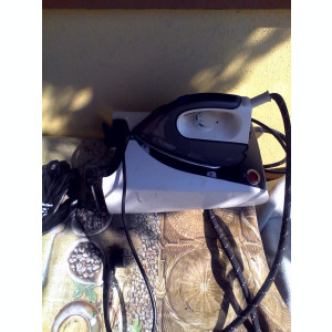 Statie calcat Bosch sensixx  B35L