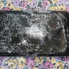 Samsung T210 Galaxy Tab 3 7.0 8GB , PENTRU PIESE, Wi-Fi