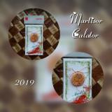 """Martisor Albina """"Model 77"""""""