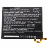 Baterie pentru Samsung Galaxy Tab A 2019 precum SM-T510 și altele precum EB-BT515ABU și altele 6000mAh