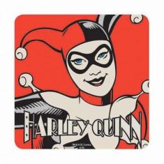 Suport pentru pahar - Batman (Harley Quinn)   Half Moon Bay