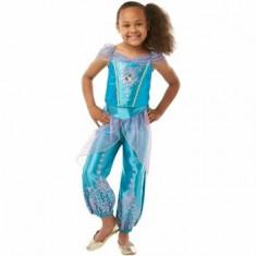 Costum Princess Jasmine, marime S