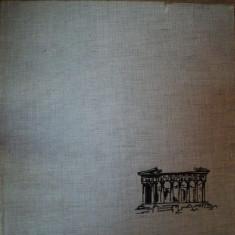 ELADA de ION MICLEA , 1968