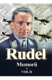 Memorii Vol.2 - Hans-Ulrich Rudel
