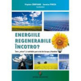Energiile regenerabile – Incotro? Intre mit si realitatile post-criza din Europa si Romania - Virginia Campeanu, Sarmiza Pencea