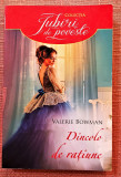 Dincolo de ratiune. Editura Litera, 2016 - Valerie Bowman