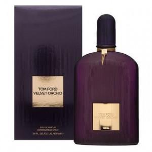 Tom Ford Velvet Orchid eau de Parfum pentru femei 100 ml