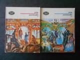 EMILE ZOLA - POT BOUILLE 2 volume