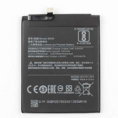 Acumulator Xiaomi Mi 4C BN35