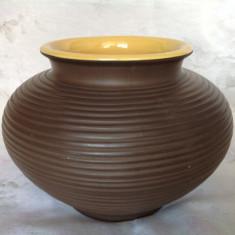 Vaza modernista, ceramica Rosenthal
