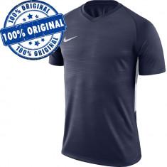 Tricou Nike Tiempo pentru barbati - tricou original