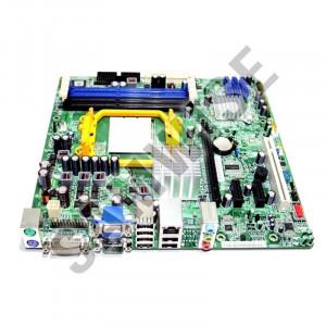 Placa de baza AM3 DDR3 Acer RS880M05, 16GB max, Video ATI Radeon HD 4250