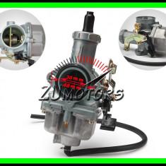 Carburator Atv Honda CG200 CG250 200 200cc 250 250cc 4T