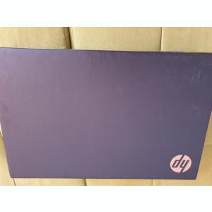 Laptop HP i7  x360 spectre,sigilat,adus din anglia,15.6