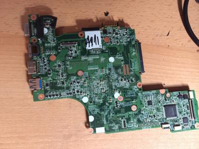 Placa de baza defecta Acer Aspire V5 - 123, M11 foto