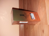 Parfum Paco Rabanne 1 Million 100ml, Apa de toaleta, 100 ml
